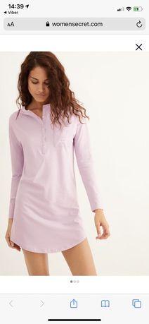 Ночная рубашка Women'secret S