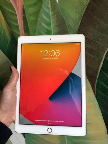 iPad Pro 9.7 128gb wifi lte