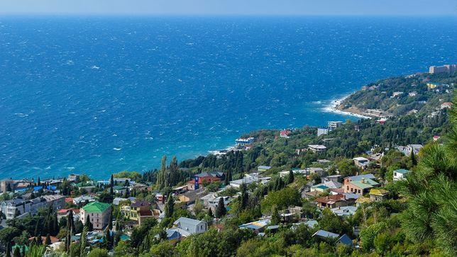 Юридические услуги. Крым. Собственность, въезд, проживание.