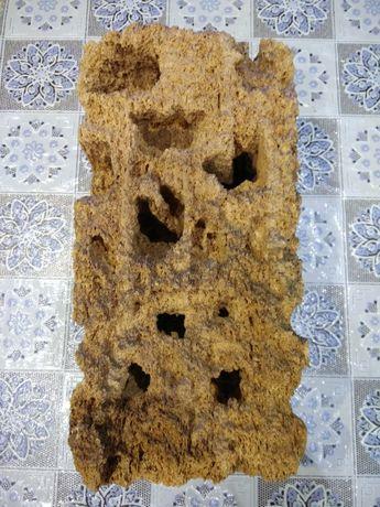Камень из ракушняка