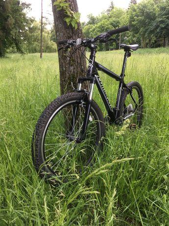 Продам велосипед Comanche / Велосипед / купити велосипед