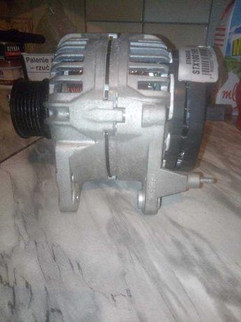 Sprzedam nowy alternator