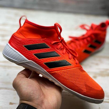 Кроссовки Adidas goletto fulbito grass футзалки