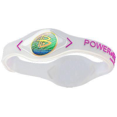 Pulseiras Power Balance novas
