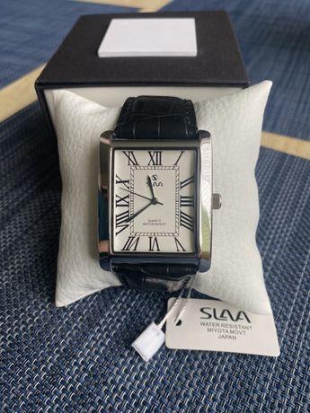 Часы мужские SLAA новые