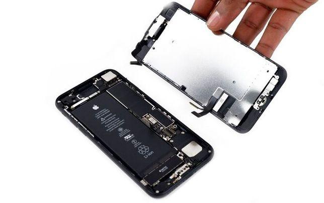 Дисплей Модуль оригінал iPhone 6 s7 Plus 8Plus/X/XS/XR/11. Екран айфон