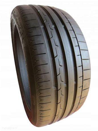 Continental SportContact 6 235/40 ZR19 96Y