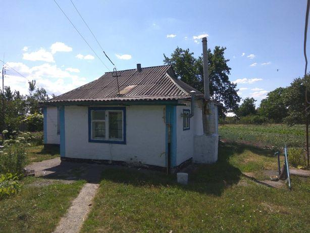 Продажа участка, Морозовка