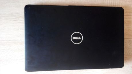 Dell inspirion 1545