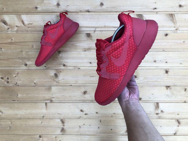 45р Оригинальные кроссовки Nike Roshe Run 2/ Asics Puma Lowa