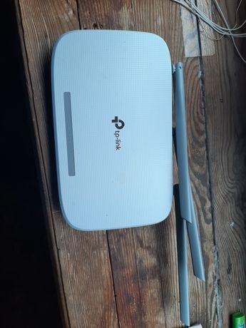 Wifi роутер 300МБ/С