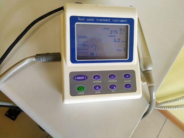 Ендомотор апекслокатор c-smart 1