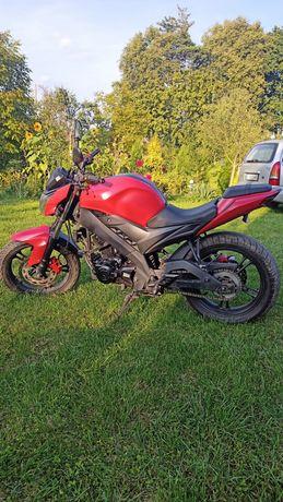 Viper V250-R1 NK