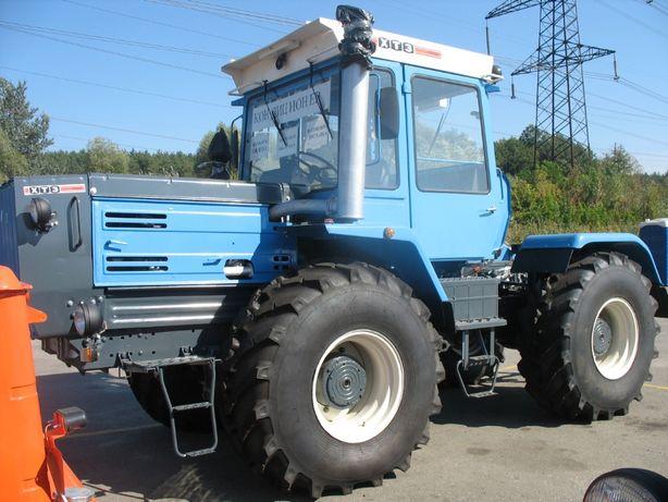 Продам трактор ХТЗ 17221 2017