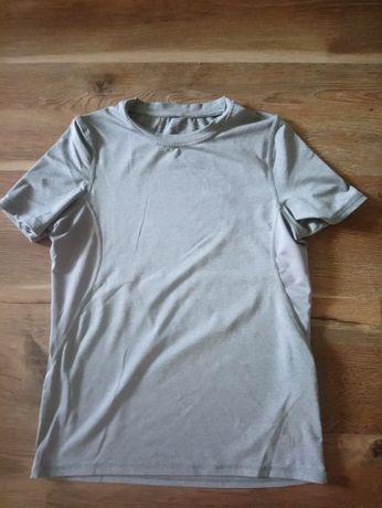 164 koszulka firmy 4f