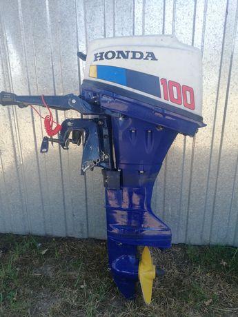 Silnik zaburtowy HONDA 10 KM