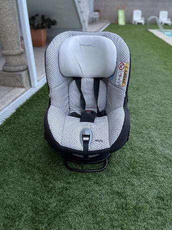 Cadeira carro bebeconfort