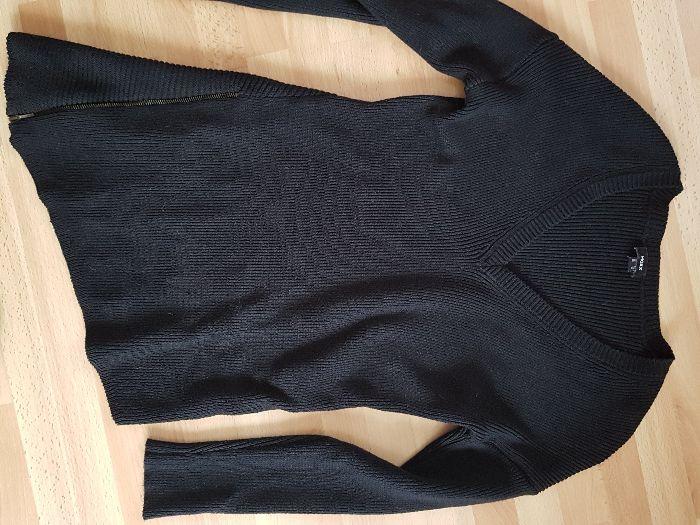 MEXX sweter dłuższy bawełna 36/S Gdańsk - image 1