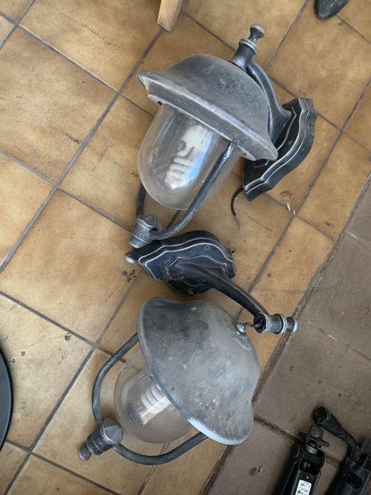 Sprzedam Lampy uzywane z demontazu Bielsko-Biała - image 1