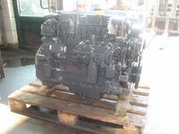 Silnik Deutz BF4M1013 , BF4M1013E , BF4M1013EC , BF4M2012 ,BF913