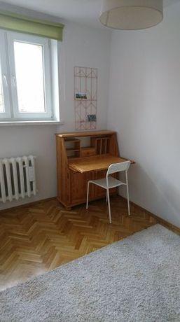 Krzesło białe ADDE, IKEA