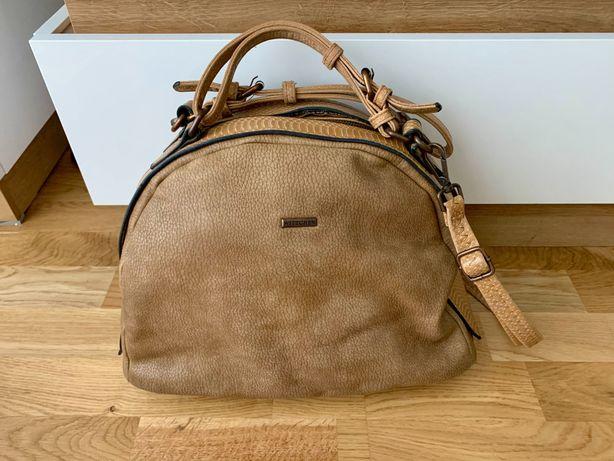 Sprzedam torbę Wittchen torebka