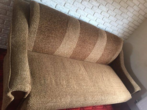 Продаю диван в гарному стані