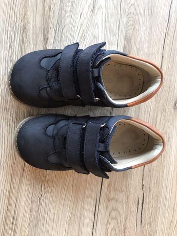 Туфли, кроссовки на мальчика Topitop, Топитоп, Ортопедия 28
