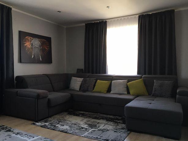 Продається 4-кімнатна квартира в новобудові по вул.Володимирська.