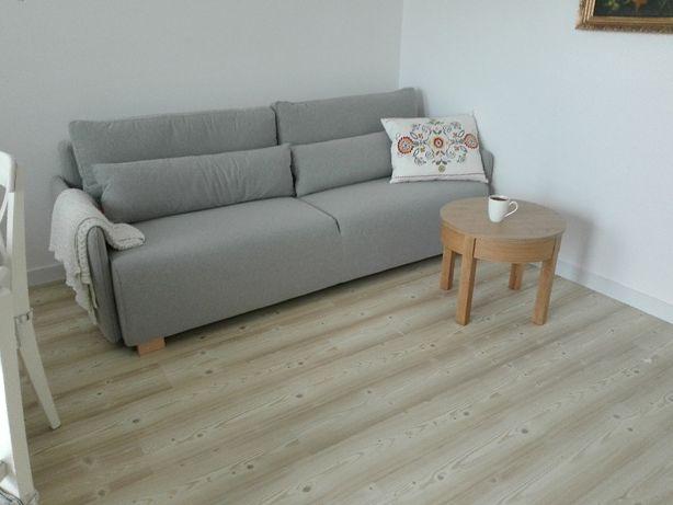 sofa z funkcją spania VoX