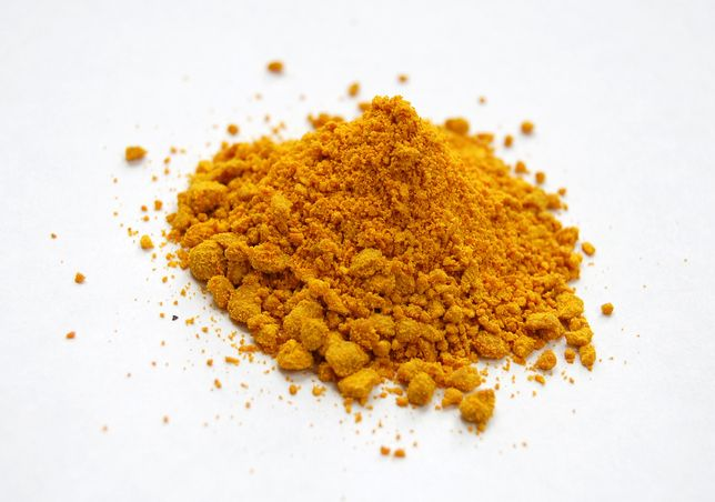 Percloreto de Ferro/Hexahydrated Ferric Chloride/Iron(III)/FeCl3*6H2O