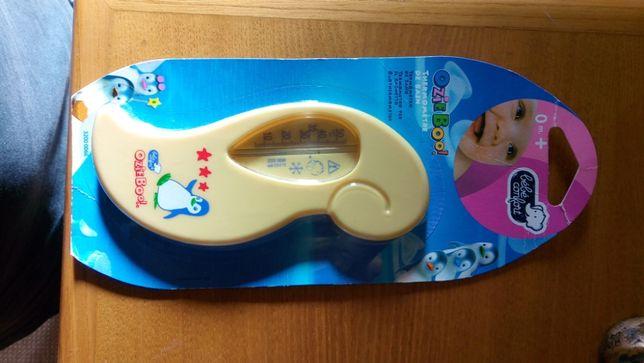 Termómetro para banho bebé BebéConfort