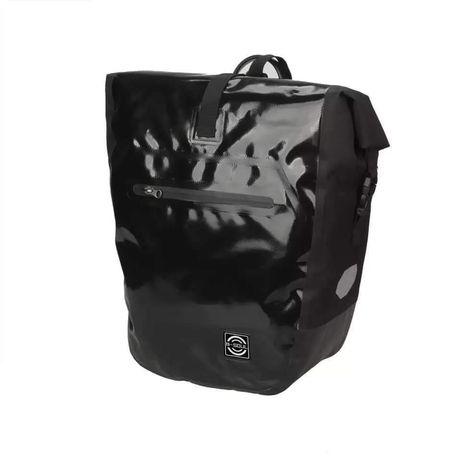 Вело сумка 30л,баул ,туристическая,походная ,система крепления PVC