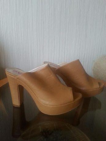 buty włoskie skórzane Avangard