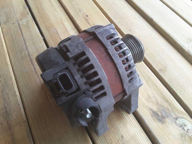 Alternator Ford 2.0 TDCI 150A