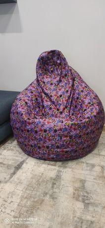 Кресло- мешок высокого качества