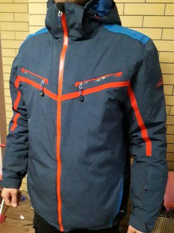 Ветровка,куртка AQUAMAX (52p)