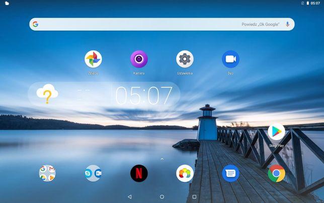 Tablet Lenovo TAB 4 10 TB-X304L LTE GPS QuadCore 4x1,3 Ghz 2/16GB
