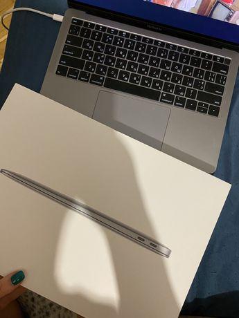 MacBook Air 256 Gb