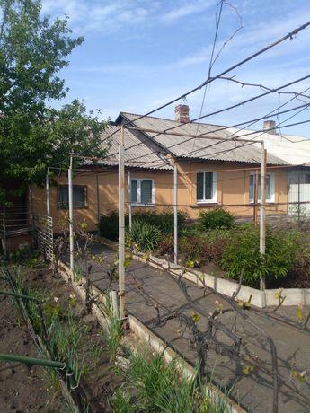 Продам дом в Торецке(Дзержинск, Донецкая обл.)