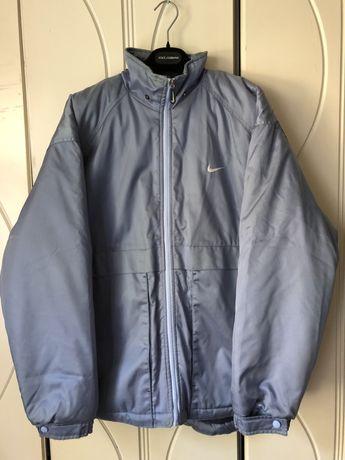 курточка nike vintage 90-x
