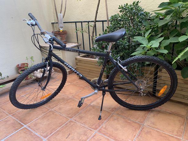 Bicicleta Orbita Roda 26'm