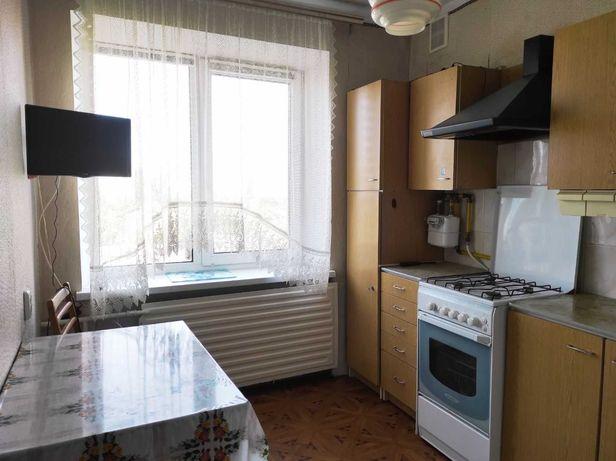 Продам 3к квартиру на Вишеньці,затишну,зручну і комфортну