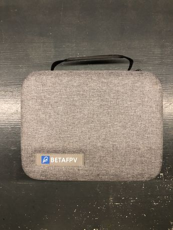 Продам fpv дрон. Beta fpv cetys kit. Дрон в идеальном состоянии