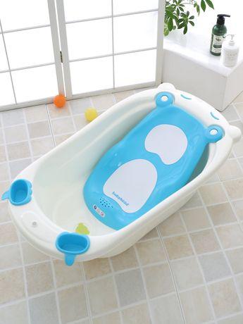 Ванночка з підставкою