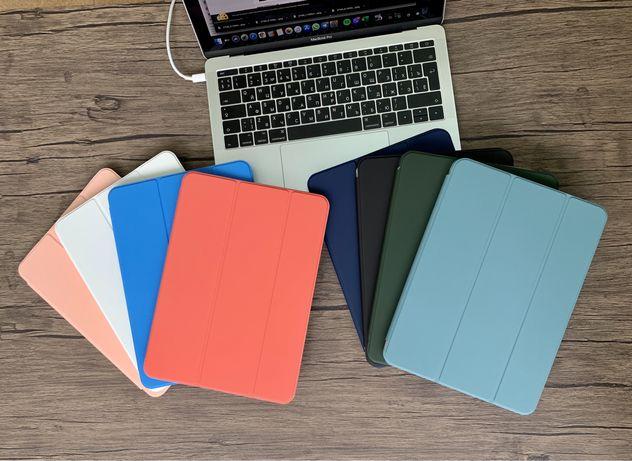Чехол Smart Folio iPad Pro 12.9 Про Магнитный OEM Original 1:1