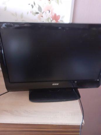 Телевизор монитор bbk