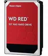 Dysk twardy do NAS WD Red 12TB nowy