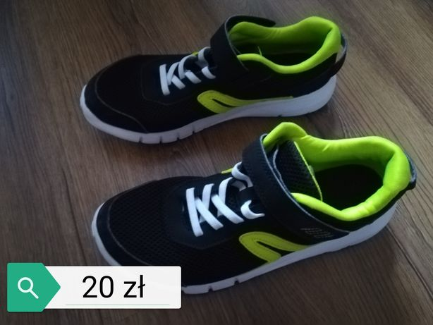 Adidasy rozmiar 39