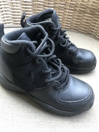 Nike Manoa buty zimowe rozm 30